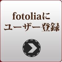 fotoliaテーブル用2